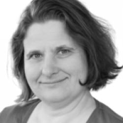 Agnieszka Dukland_LABA