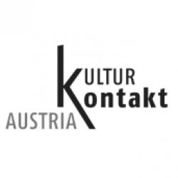 KulturKontakt-Logo