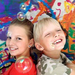 LABA Kreative Kindercamps in Wien_01