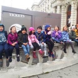 LABA Kreative Kindercamps in Wien_09