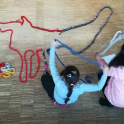 LABA Kreative Kindercamps in Wien_10