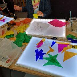 LABA Kreative Kindercamps in Wien_24
