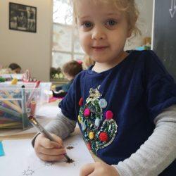 LABA Kreative Kindercamps in Wien_25