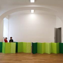 LABA-Kreative-Kindercamps-in-Wien_Raeume_www.labacamps.at_04